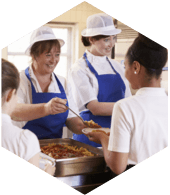 EPoS Systems for Education