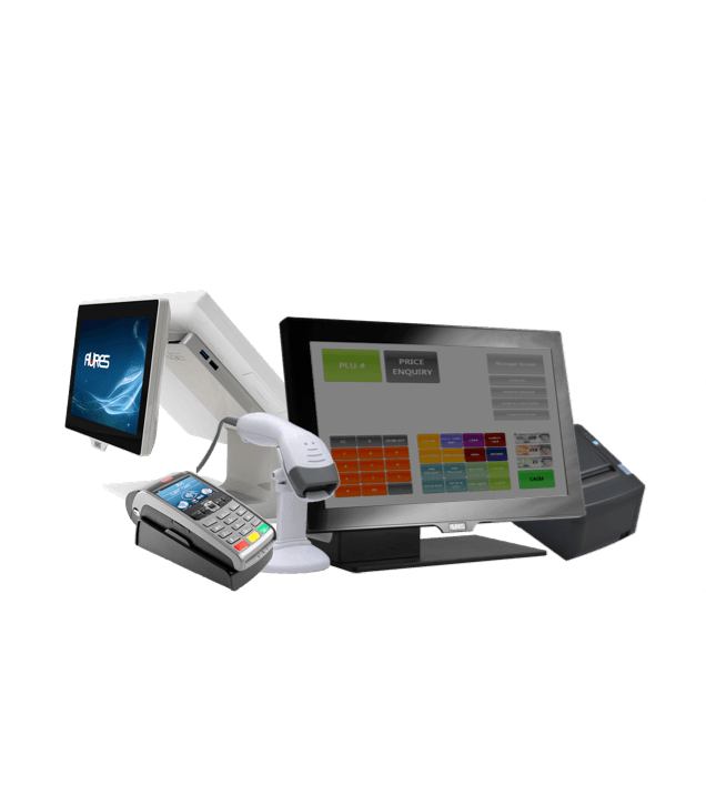 Complete EPoS Solution
