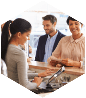 EPoS Systems for Hospitality