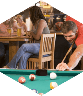 EPoS Systems for Leisure