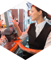 Leasing your EPoS System