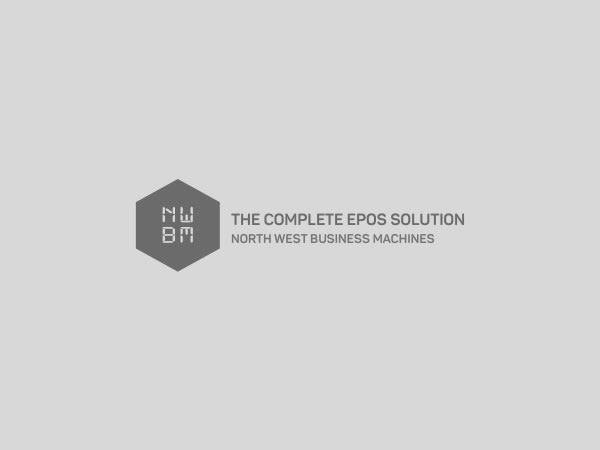 Streamline sales with EPoS to Ecommerce Integration from NWBM