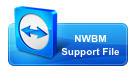 North West Business Machines support file