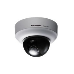 CCTV Systems - North West Business Machines