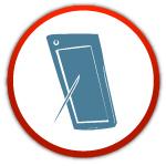 Complete EPOS Solutions - handheld EPoS