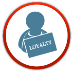 Complete EPOS Solutions - loyalty cards