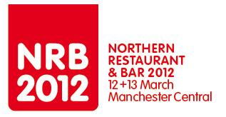 NRB Show 2012