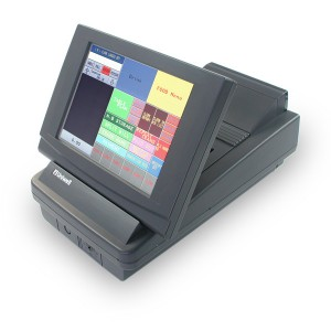 uniwell support north west business machines rh nwbm co uk Uniwell Philippines Uniwell Cash Register Manual
