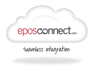Epos Connect - Seamless Integration