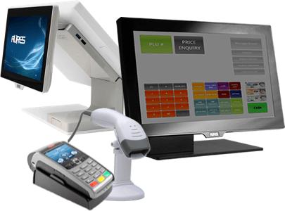 Specialising in EPoS systems in Harrogate