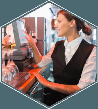 epos_leeds_bars_restaurants