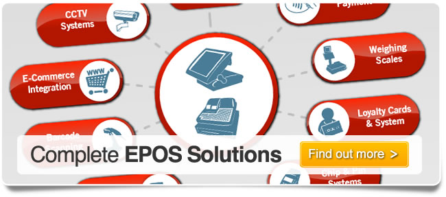 Complete EPOS Solutions