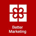 Better Marketing