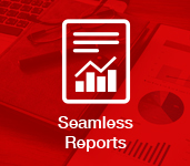 seamless reports