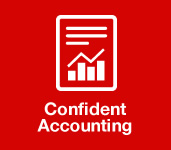 Confident accounting - NWBM