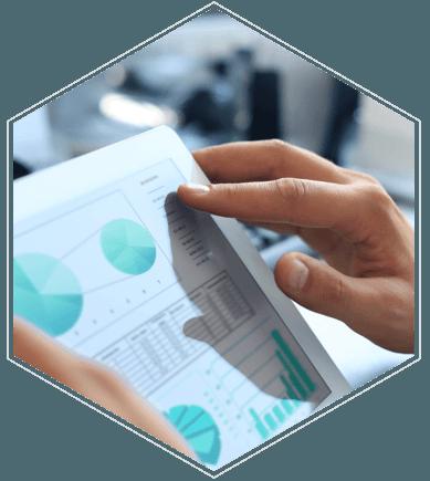 Reporting & KPIs