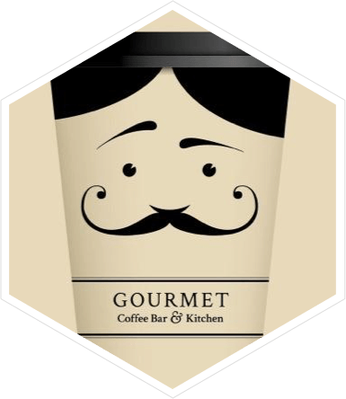 Gourmet Coffee Bar And Kitchen Head Office