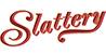 Slatterys
