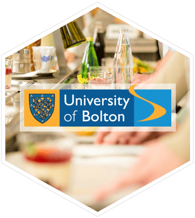 testimonal pic  - university of bolton