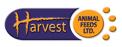 Harvest Animal Feeds