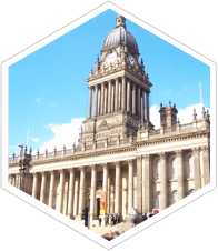 Leeds EPoS