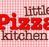 Little Pizza Kitchen