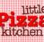Little Pizza Kitchen