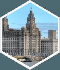 Liverpool EPoS
