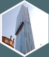 Manchester EPoS