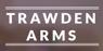 Trawden Arms