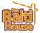 Balti House Rishton