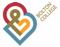 bolton_community_college