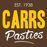 carrs_pasties