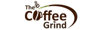 coffee_grind_logo