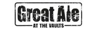 great_ale_vault
