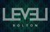 level_nightclub