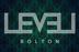 level_nightclub