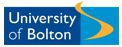 university_bolton