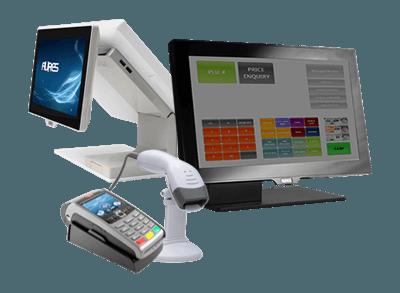 EPoS systems