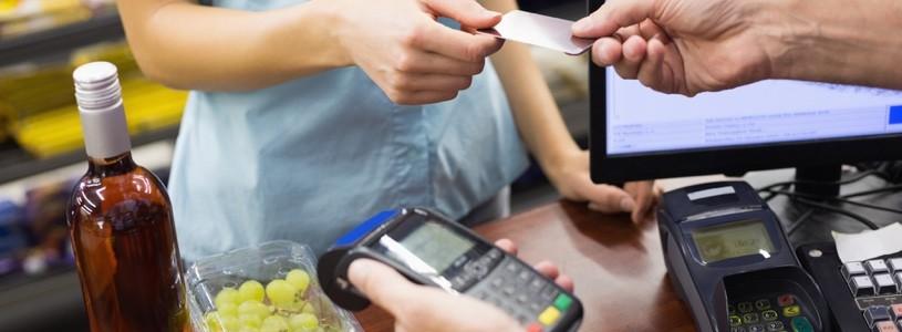Savvy shoppers seeking multi-buys