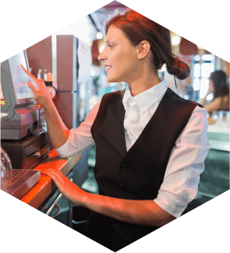EPoS Systems