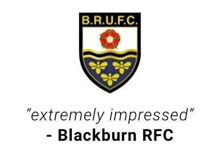 Blackburn RFC
