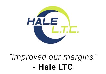Hale LTC
