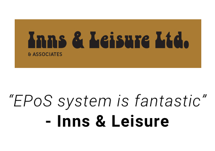 Inns & Leisure