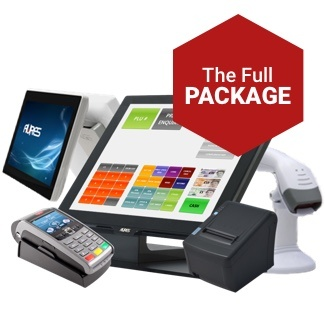 Full EPoS package