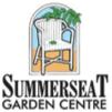 summerseat garden centre