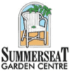 summerseat garden centre