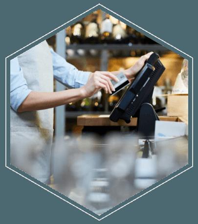 Hospitality EPoS System