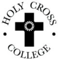 Holy Cross College