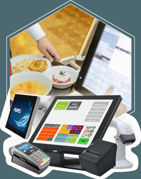EPoS Software